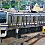 【移住】逗子から都内へのアクセスはつらい?意外と便利な通勤事情【座れる長距離】